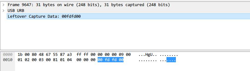 USB - CTF Wiki
